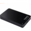 Intenso International Intenso 1TB Ext. Festplatte Memory Play USB 3.0