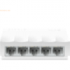 TP-Link TP-Link LS1005 LiteWave 5-Port 10/100M Desktop Switch