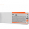 Epson Tinte Original Epson C13T636A00 orange