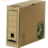 Bankers Box Archivschachtel 100mm Bankers Box Earth Series 97x330x250m
