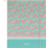 Herlitz Ablagebox A4 XL strong Ladylike Roses