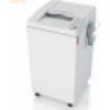 Ideal Hochsicherheits-Shredder 0103 SCD für Smartcards/Magnetkarten us