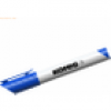 Kores Whiteboard-Set 3mm Rundspitze blau