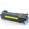 mcbuero.de Toner Cartridge kompatibel mit Dell 593-11037 yellow