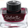 Pelikan Tinte Edelstein Ink Collection Star Ruby (dunkelrot) 50 ml