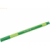 Schneider Fineliner Line-Up 0,4 mm blackforest-green