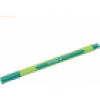 Schneider Fineliner Line-Up 0,4 mm nautic-green