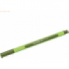 Schneider Fineliner Line-Up 0,4 mm olive-green