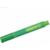 5 x Schneider Faserschreiber Link-It 1,0 mm blackforest-green