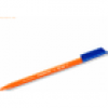 Staedtler Fasermaler Noris Club orange