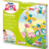 Staedtler Modelliermasse Fimo Kids Form & Play Butterfly
