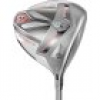 Cobra King F9 Speedback Driver Damen