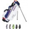JuCad Waterproof 2 in 1 Cart- u. Standbag