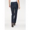 MAC 5-Pocket-Jeans Melanie Stitch