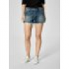 SELECTED FEMME Ripped Jeansshorts