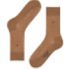 Burlington Socken Cardiff (1 Paar)