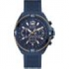 Guess Chronograph SURGE W1168G4