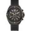 Guess Chronograph SURGE W1168G3