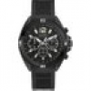 Guess Chronograph SURGE W1168G2