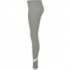 Nike Sportswear Leggings NSW LEGGINGS CLUB LOGO2
