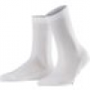 FALKE Socken Cotton Delight (1 Paar)