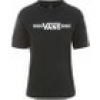 Vans T-Shirt CORE APPAREL TOPS