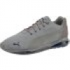 PUMA Sneaker Cell Ultimate Point