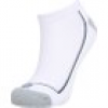 ENDURANCE Sportsocken im 3er Pack mit Mesh-Material Performance Boron Low Cut