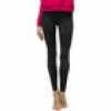 Cardio Bunny Sportleggings in sportlicher Casual-Optik