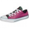 Converse Sneaker Chuck Taylor All Star Double Tongue