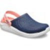 Crocs Clog Lite Ride Clog
