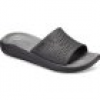 Crocs Pantolette Lite Ride Slide