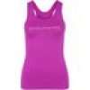 ENDURANCE Tanktop mit QUICK DRY-Technologie Snook W