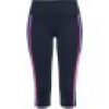 LASCANA ACTIVE Caprileggings Hot and Cold