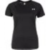 Under Armour Laufshirt Speed Stride