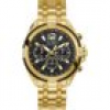 Guess Chronograph SURGE W1258G2