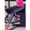 LASCANA ACTIVE Leggings Hot and Cold