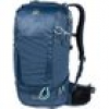 Jack Wolfskin Tagesrucksack KINGSTON 22 PACK