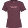 Vans T-Shirt FLYING V CLASSIC