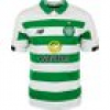 New Balance Fußballtrikot Celtic Glasgow