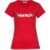 Bench Performance T-Shirt VERA
