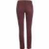 Aniston CASUAL Slim-fit-Jeans