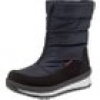 "CMP Outdoorwinterstiefel RAE ""GRIP ON ICE"" wasserdicht"