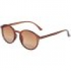 ONLY & SONS Trendy Sonnenbrille