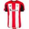 New Balance Fußballtrikot Athletic Bilbao