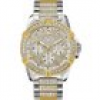 Guess Multifunktionsuhr FRONTIER W0799G4