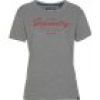 Superdry T-Shirt Alice