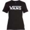 Vans T-Shirt FLYING V CREW TEE