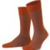 FALKE Socken Fine Shadow Wool (1 Paar)
