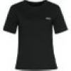 Vans T-Shirt JUNIOR V BOXY